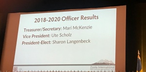 07 01 Officer Results